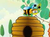 Будьте пчелой