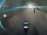 3D соревнования на мотоциклах