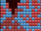 Логические кубики