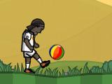 Футбольные Шары 2