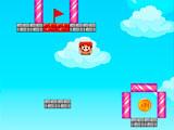 Прыжки Марио