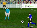 Футболист 2 Италия