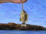 Ловите рыбу