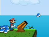 Злой Марио 3