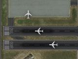Легкое безумие аэропорта 4