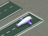 Управление аэропортом