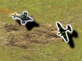 Мир самолетов 2