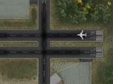 Безумие аэропорта 4