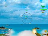 Воздушный артиллерист
