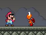 Бой Марио