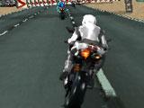Звезда мотоцикла