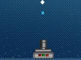 Стрелок пикселя