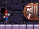 Марио 3д скачать игру
