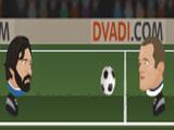 Футбол 2014 чемпионат мира