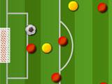 Футбол, новый вызов