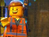 Лего головоломки