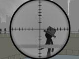 Уличные снайперы