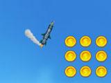 Великий вождь Ким Чен Ун