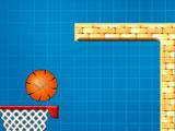 Наслаждаться баскетболом