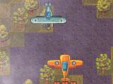 Воздушная война 1941