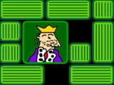 Заблокированный Король