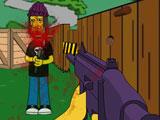 Симпсоны в Спрингфилде