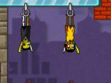 Зомби разрушитель 2