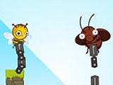 Проклятые тараканы
