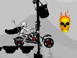Дьявольские гонки 3