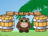 Угроза в джунглях 2
