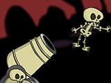 Головоломки с костями