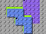 8 Легор
