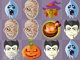 Счастливый Хэллоуин 3
