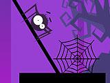Маленькие пауки: Хэллоуин