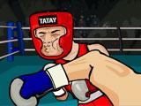 Жизнь боксом 2