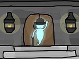 Отель призраков: Воскресший