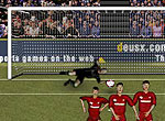 Испанская лига