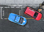 Парковка во всем мире