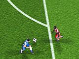 Футбольная Лига Англии