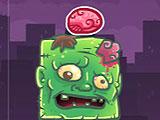 Голодные зомби 2
