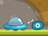 Инопланетяне хотят домой 2