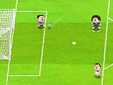 Копанито - все звезды футбола