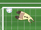 Вратарь - Евро-2016
