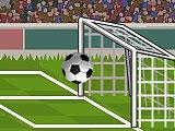 Футбольные трюки
