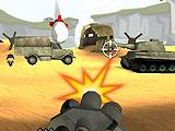 ОМГ: операция пулемет