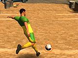 Пеле: легенда футбола