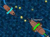 Pirate Battle IO