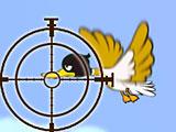 Стрельба по уткам 2