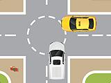 Автомобильный трафик