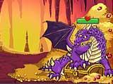 Огонь и ярость дракона